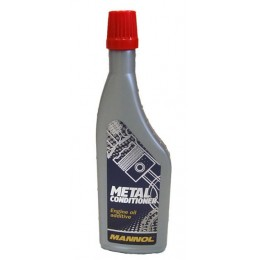Motora piedеva MANNOL 9999 METAL Conditioner 894249 200ml.